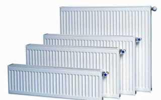 Как выбрать для дома радиатор отопления марки Оазис