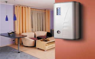 Виды экономных электрокотлов для отопления