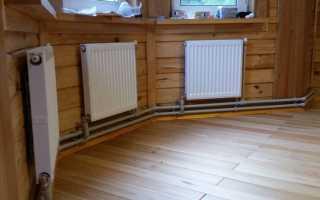 Энергоэффективные обогреватели для дома с терморегулятором